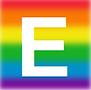 pride-logo1 (1).png
