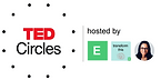 ted circles hosted.png