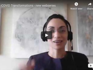 post-COVID Transformations