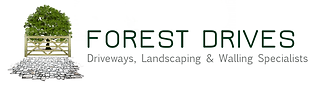 forest drives logo 3.png
