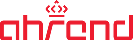 1200px-Logo_Ahrend.svg.png