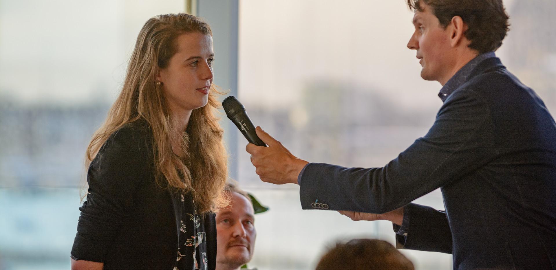 GSEA Interview jury.jpg