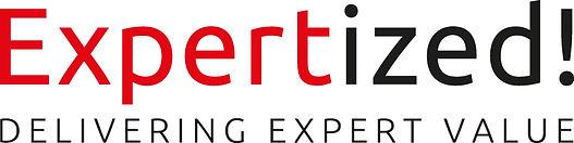 Expertized! logo.jpg
