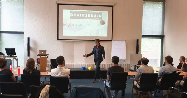 2018 Training Leiden Groep groot totaal.