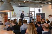 Global Student Entrepreneurship Awards