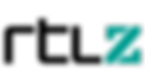 rtl-z-logo.png