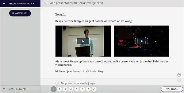e-learning%20leren%20presenteren_edited.