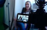 corporate vlog.jpg