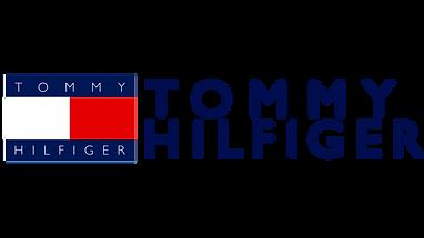 Tommy-Hilfiger.png
