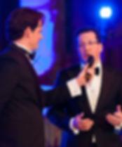Gerben van Driel interviewt marketing- en salesdirecteur Wim de Bundel