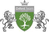 логотипоксфорд2.jpg