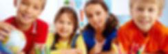 shutterstock_118599121-web.jpg