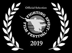 Fighting_Spirit_Film_Festival_2019_offic