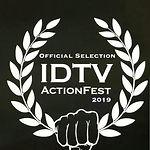 IDTV ActionFest.jpg