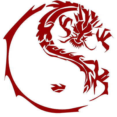 Hybrid Logo onsmaller .tif