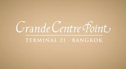 Grande Centre Point - Terminal 21