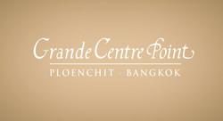 Grande Centre Point - Ploenchit