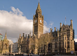 Manchester_Town_Hall_from_Lloyd_St.jpg