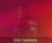AddText_01-01-08.03.57.png