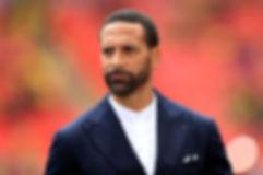 0_Manchester-City-v-Watford-FA-Cup-Final