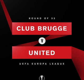 Europa League Round of 32