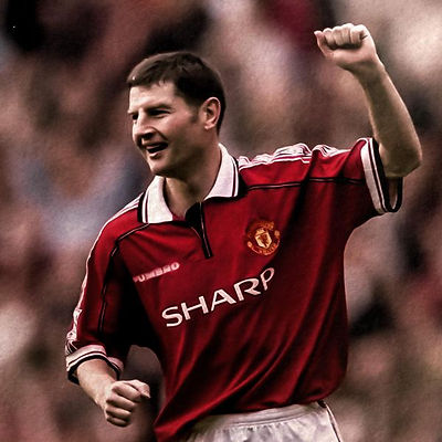 Legends-Profile_Denis-Irwin1152346150182