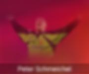 AddText_01-01-08.20.10.png