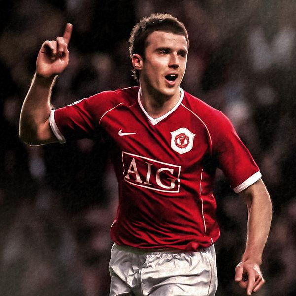 Legends-Profile_Michael-Carrick215234640