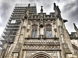 manchester-cathedral.jpg