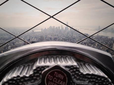 Onafhankelijke bedrijfswaardering - Fairness Opinion