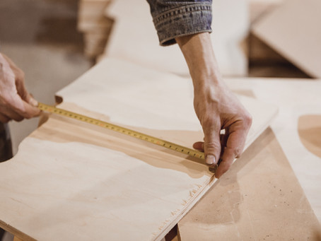 Are you into Plywood and considering to sell your business?