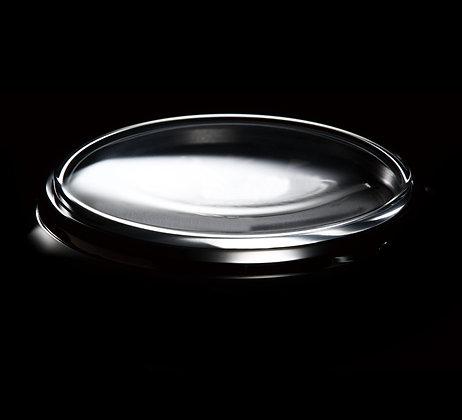 OLD SMITH 90-002専用 ドーム型 サファイアガラス