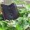 Thumbnail: STONED OIL Leather Minimalist Leather Wallet, Leather ID wallet, Leather card ho