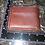 Thumbnail: Nomad Oily Side Leather: Stylish Gents Leather Wallet   Bifold Leather Wallet