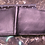 Thumbnail: Stylish Gents Milled Cowhide Leather Wallet (On Sale)
