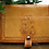 Thumbnail: Leather Tooled Book Cover Protect your Bible, paperback books, Scout manuals
