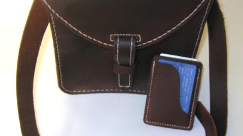 Leather Messenger Bag Shoulder Bag Crossbody Bag Leather Satchel Bag