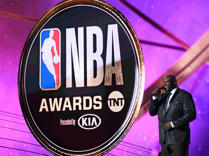 NBA Awards 2020/21: le previsioni