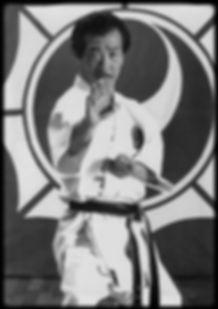 Икеда Хошу