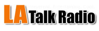 la talk radio.png