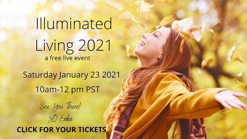 Illuminated Living 2021 WS !.jpg