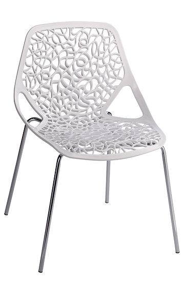Waterloo Chair