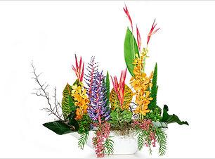 Twig-and-Vine-Corporate-Flowers.jpg