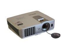 Ben Q Data Projector