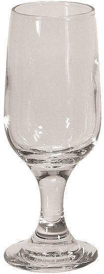 Port Glass Perception