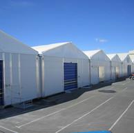 Cargo Facilities