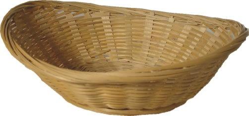Bread Basket small