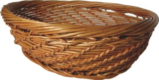 Bread Basket Large