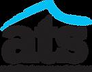 ATS logo RGB.png