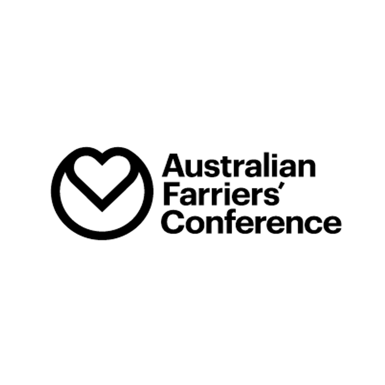 Australian Farriers Conference